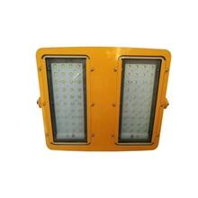 油田100W防爆燈LED防爆燈多少錢圖片