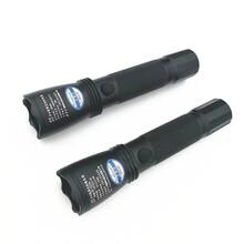 制藥廠led防爆手電LED防爆燈圖片