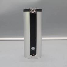 廣西強光手電筒LED防爆燈圖片