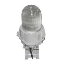 上海100W防爆燈LED防爆燈多少錢圖片