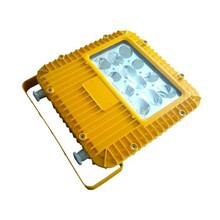 加气站50W防爆灯LED防爆灯多少钱图片