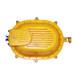 ZY8120A防爆燈隔爆型壁燈