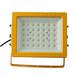 BZD286防爆燈隔爆型led燈