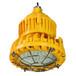 WHD101防爆燈隔爆型泛光燈120W防爆燈LED防爆燈