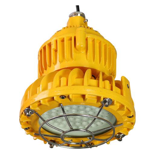 三防燈BFC8188D防爆燈吸頂式防爆燈廠家定制