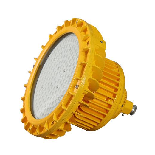 led防爆燈BC9303防爆應急燈廠家供應