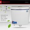 厂家直销卫浴厕所蹲便器水箱节能节水通用卫生间马桶冲水水箱