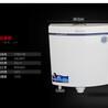 蹲便器水箱塑料卫生间家用水箱厂家直销