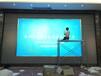 海視博LED顯示屏室內外全彩p2p2.5p3p4p5p6p8大屏幕戶外廣告屏