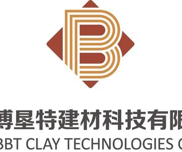 西安博垦特建材科技有限公司