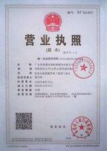 廣東汕頭設備儀器外校檢測機構圖片