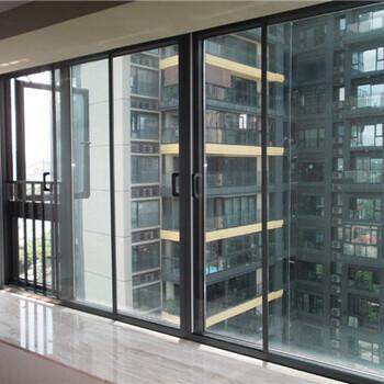 高品质通风杭州隔音窗知名隔音窗品牌厂家杭州隔声门