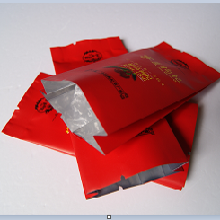 北京鋁箔袋批發,上海鋁塑袋廠家,天津純鋁袋定做,重慶鍍鋁袋訂做,寧夏安徽陰陽袋定做