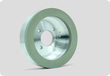 陶瓷結合劑金剛石砂輪德卡特優質砂輪生產商