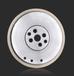金屬結合劑金剛石修整滾輪修整陶瓷CBN砂輪專用