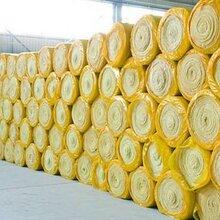 玻璃棉玻璃棉板玻璃棉毡天津佳好玻璃棉制品有限公司图片