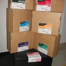 蘇州回收感壓紙高價收購感壓紙_圖片