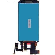 長期回收手機屏幕回收手機液晶屏總成圖片