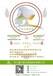 絲蛋白整理劑膠原蛋白保濕劑絲氨酸保濕護膚劑
