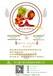 維生素整理劑絲素蛋白整理劑絲素蛋白加工劑