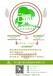 無氟防水劑紡織防水劑防水防油防污整理劑