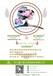 香味整理劑香味納米微膠囊納米微膠囊香味劑
