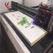 內蒙古廣告行業專用萬能打印機生產商