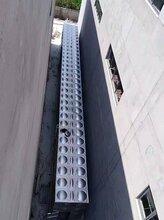 湛江赤坎不锈钢水箱厂家焊接式消防水箱304组合式水箱定制众杰新不锈钢保温水箱价格