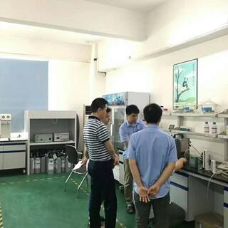 东莞市长安仪器检测仪器校准--安全可靠图片6