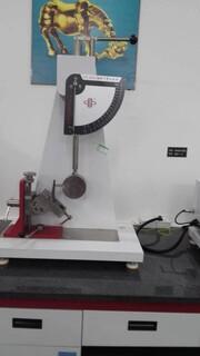 东莞市长安仪器检测仪器校准--安全可靠图片2