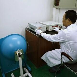 东莞市长安仪器检测仪器校准--安全可靠图片3