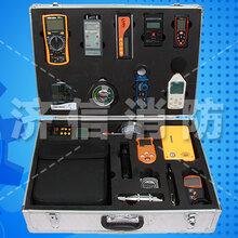 一二级消防检测设备GA1157消防设施检测工具