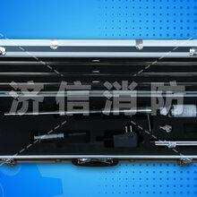 消防烟枪多功能感烟探测器功能试验器一二级消防检测设备