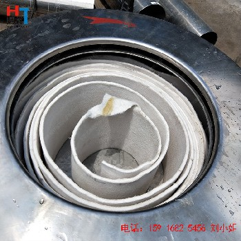 武汉厂家高速不锈钢离心脱水机五金配件脱油机质量