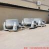 東莞生產紙漿脫水機污泥甩干機不銹鋼食品脫水機