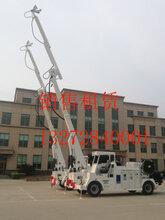 重庆隧道湿喷机械手租赁贵州湿喷机械手租赁