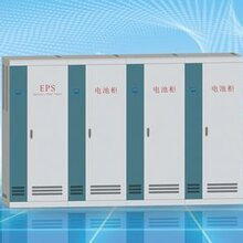 锦州市eps应急电源UPS电源直流屏电源巡检柜供应商
