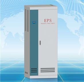 大连市eps应急电源UPS电源直流屏电源巡检柜厂家
