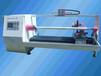 双面胶分切机电工胶带自动切台保护膜自动切台