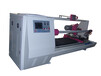 3M双面胶全自动切台电工胶带分切机保护膜自动切台