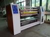 透明胶带分条机生产胶带加工设备机械