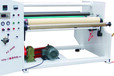 双面胶复卷机保护膜复卷机美纹纸复卷设备