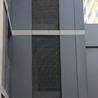 新中式空调百叶窗