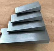 武汉现货斜垫铁斜铁钢楔子楔垫铁规格齐全