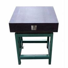 武漢鑄鐵平板檢驗平板焊接平板大理石平板廠家直銷圖片