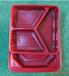 荷澤一次性餐盒餐具筷子四件套生產供應商