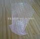山東青島氣泡膜生產批發零售廠家,可定制珍珠棉廠家