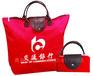 威海专业生产礼品包装袋无纺布手提袋纸袋加工厂家