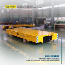 agv小車搬運車agv搬運機器人無軌爬樓搬運機器人自動雙向潛伏圖片