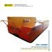 30t電動平板噴漆房移行機轉運設備清洗房用防水防潮電動轉運車